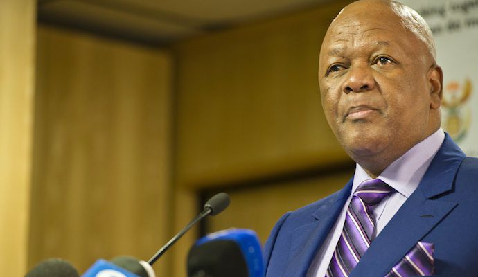 New IPP projects to inject up to R50bn into economy (via Fin24)